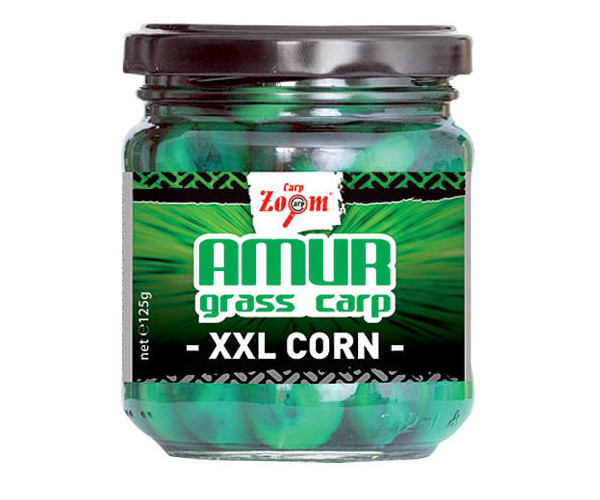 Amur XXL Corn 220ml
