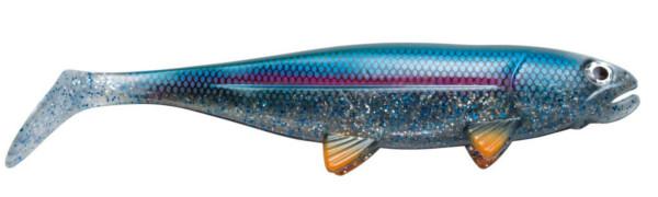 Jackson The Sea Fish 30cm (keuze uit 4 opties) - Herring