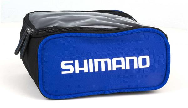 Shimano Allround Accessory Case