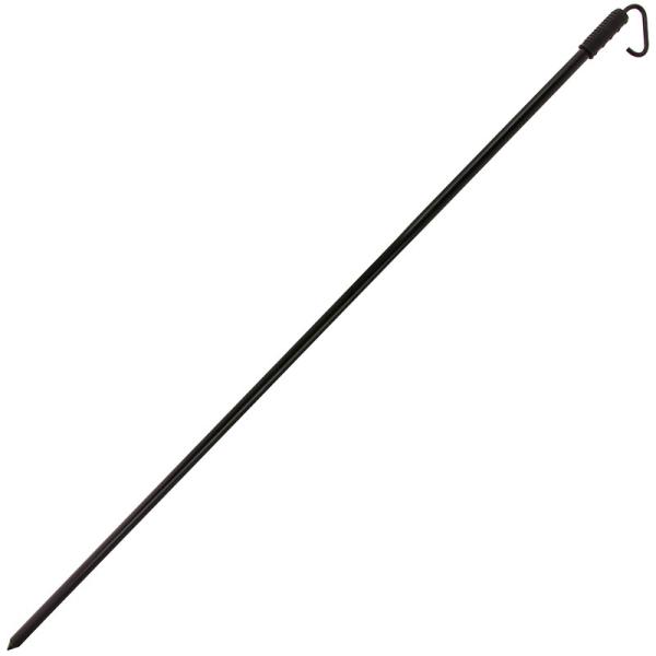 NGT 170cm Aluminium Weigh Pole