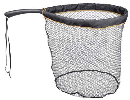 Spro Floating Kayak Net