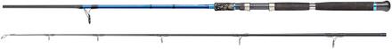 DAM Steelpower Blue Extreme Pilk 80-300gr (keuze uit 3 opties)
