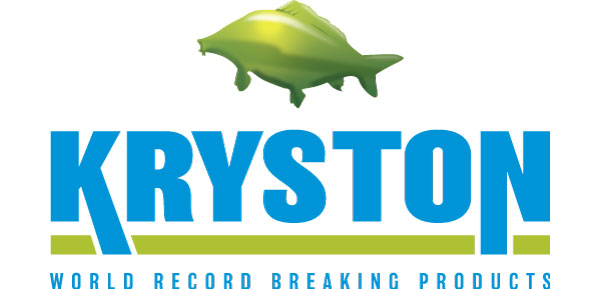 Kryston Meltex Super Deluxe PVA Tape