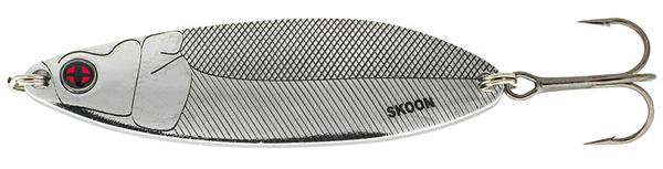 Sakura Skoon Fat (keuze uit 4 opties) - Silver