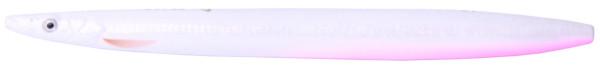 Savage Gear 3D Line Thru Sandeel 12,5cm 19gr (keuze uit 3 opties) - Pink n White