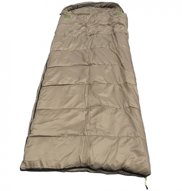 Starbaits Session Sleeping Bag
