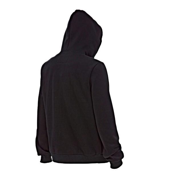 MADCAT Zip Hoodie (Keuze uit maat M tem XXL)