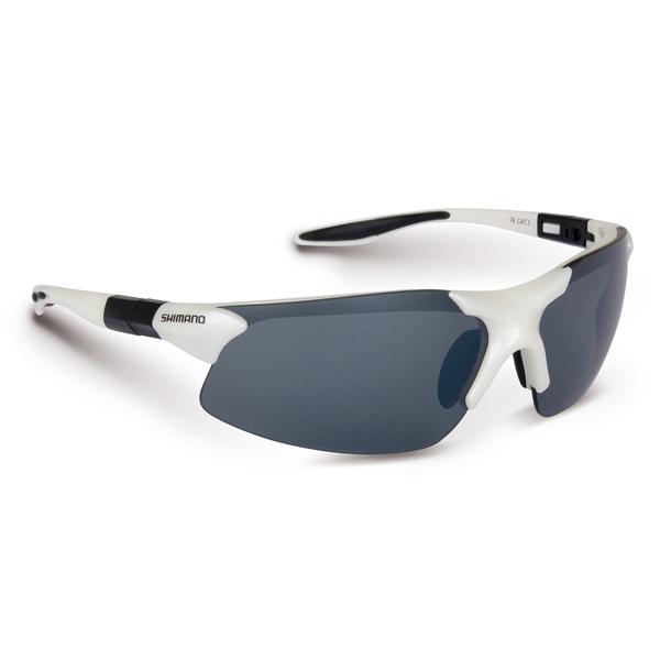 Shimano Sunglasses Stradic