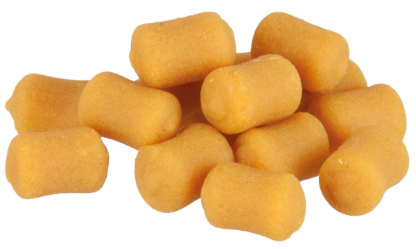 MS Range Dumbells (keuze uit 8 opties) - Garlic