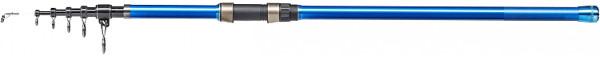 DAM Steelpower Blue Tele Surf Strandhengel (keuze uit 4 opties)