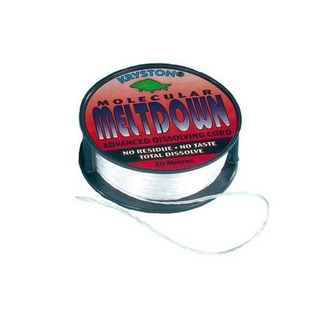 Kryston Meltdown PVA Cord 20m