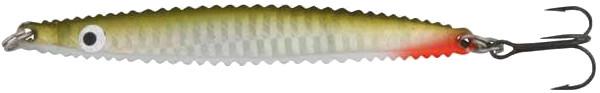 Hansen Lotus 9,8cm (keuze uit 11 opties) - White Tobis