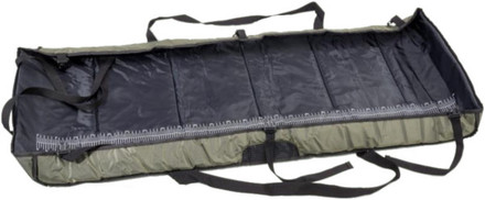 Iron Claw Prey Provider Care & Weigh Mat