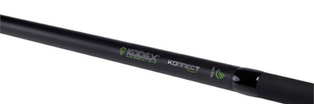 Kodex Konnect Handle 1.8/2.3m