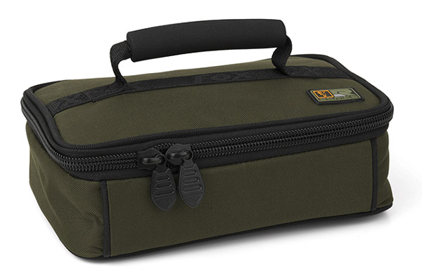 Fox R-Series Accessory Bag (keuze uit 3 opties) - Large