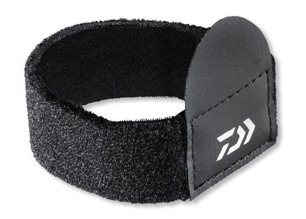 Daiwa Neoprene Spool Belt (Keuze uit 3 opties)