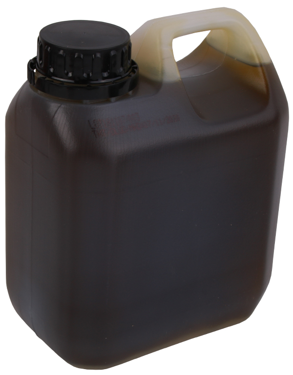 1 Liter PVA Friendly Oil (keuze uit 3 opties) - Hemp