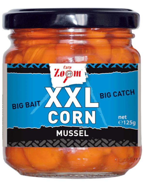 Carp Zoom XXL Corn, 125g (Keuze uit 4 opties)