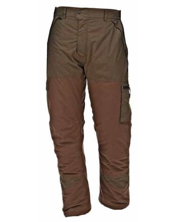 MAD Winter Trousers (Maat M t/m XXXL)