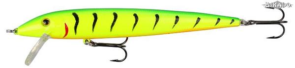 Mikado Arametrix 12,5cm (keuze uit 5 kleuren) - Kleur 60: