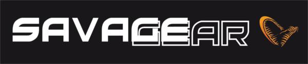 Savage Gear 3D Roach Jerkster 63 (keuze uit 5 opties)