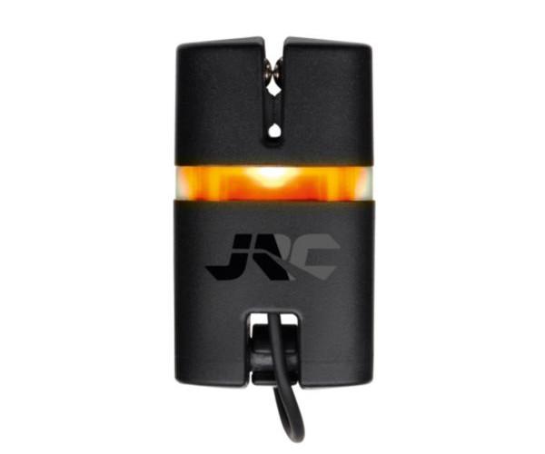 JRC Radar DS Hanger