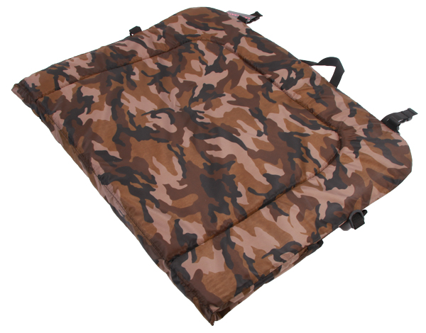 Ultimate Unhooking Mat Camo