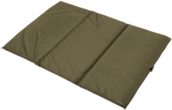 JRC Defender Roll-Up Unhooking Mat Large