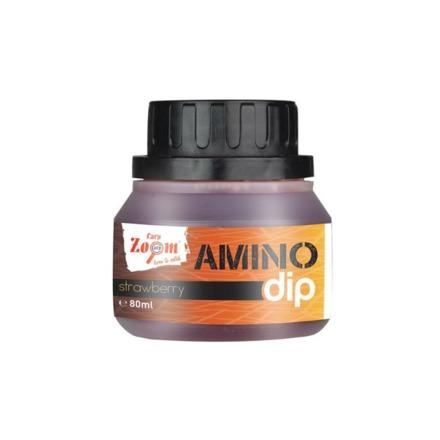 Carp Zoom Amino Dip 80ml (keuze uit 10 opties)