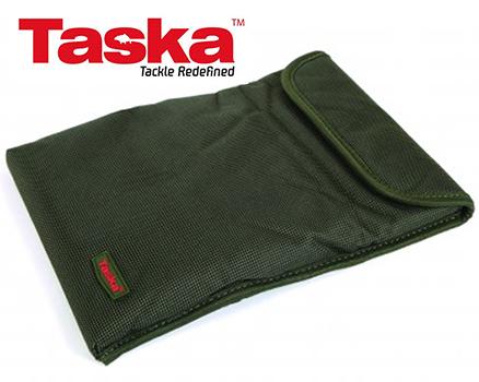 Taska I-Pad Case