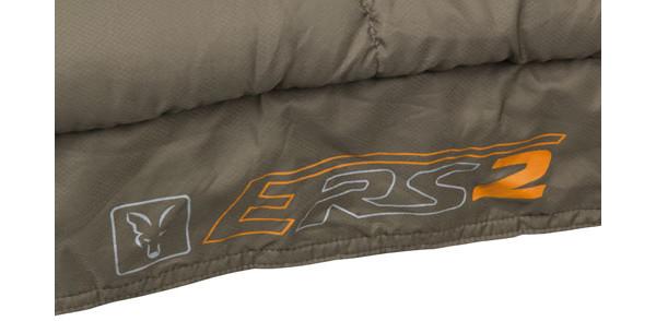 Fox Evo-Tec ERS2 Sleeping Bag 98 x 218cm
