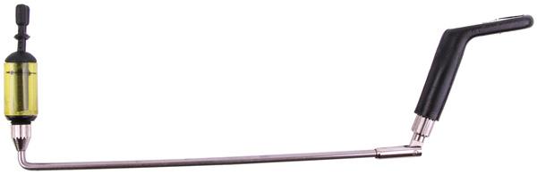 Ultimate Fluro Lightweight Swinger (keuze uit 4 opties)
