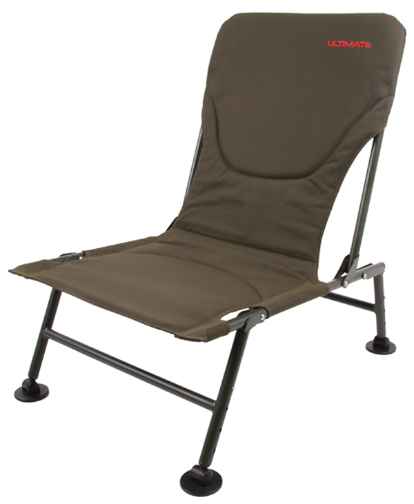 Ultimate Session Chair