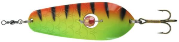 Jenzi Phantom-F Eye-Spoon (keuze uit 6 opties) - Fire Tiger