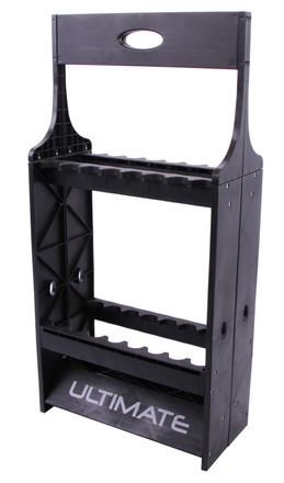 Ultimate Black Hengelrek