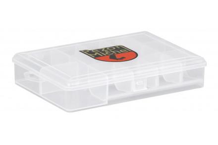 Pezon&Michel Accessoire Box