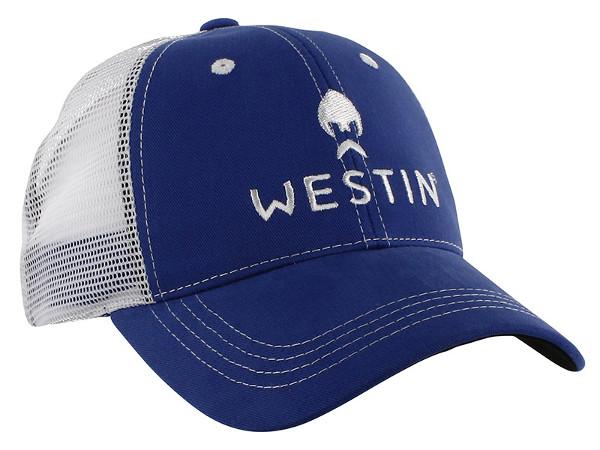 Westin Gift Box - Perch + Westin Cap