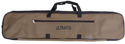 Ultimate Deluxe Rodpod Bag