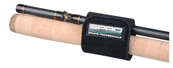 Spro Rod Fix Bands