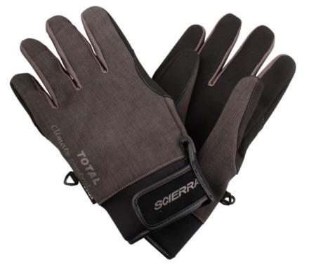 Scierra Sensi-Dry handschoenen (3 maten!)