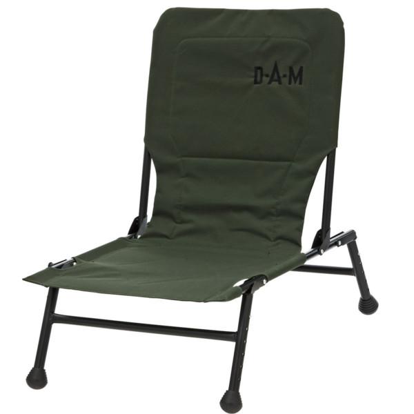 Afbeelding van DAM Carp Chair Eco