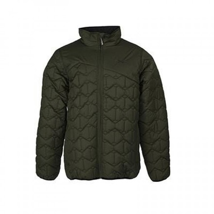 Navitas Ewan insulater light weight jacket! (Keuze uit 4 maten)