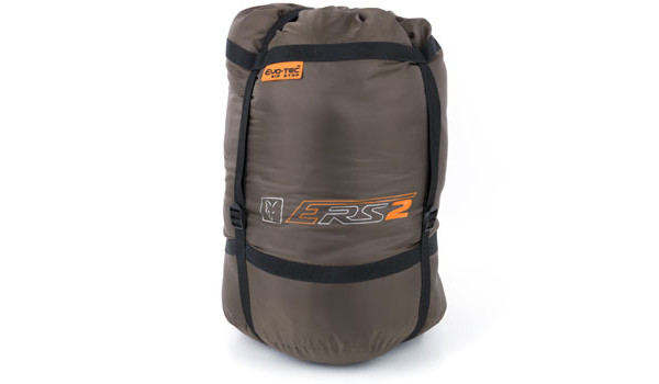 Fox Evo-Tec ERS2 Sleeping Bag 98 x 218cm