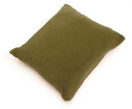 Taska Pillow