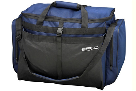Spro Club Angler Carry-All 55x25x45cm