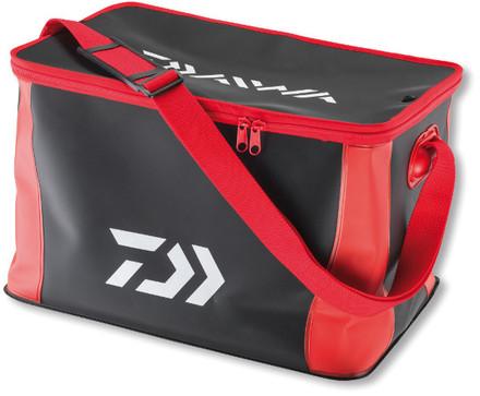 Daiwa Foldable EVA Bag (keuze uit 2 opties)