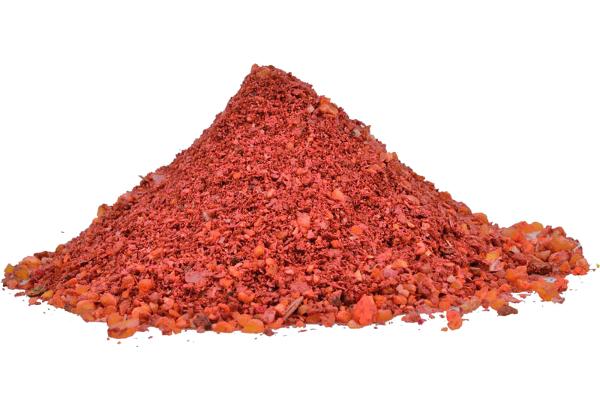 Carp Zoom Feeder Zoom (keuze uit 4 opties) - Chili-Pepper-Garlic