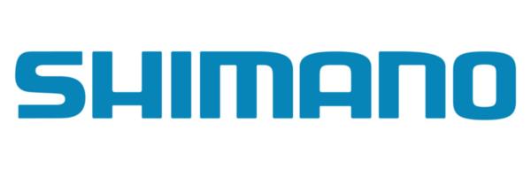 Shimano Catana FD (keuze uit 7 opties)
