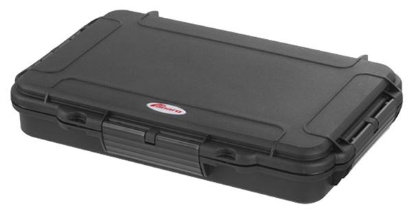 Panaro MAXgrip Waterproof Flybox (keuze uit 4 opties) - MAX003FLY