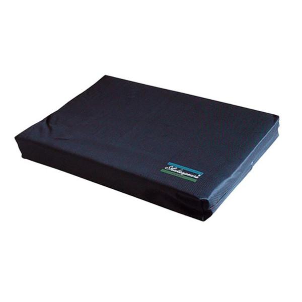 Shakespeare Seatbox, ook accessoires beschikbaar! - Seatbox Cushion